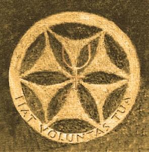 logo-mandala(seppia)